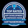 App_Development_Companies_India