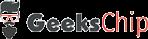 geekschip logo